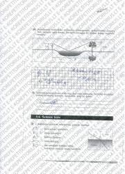 Fizika X klasei 2 dalis 7 puslapis nemokami pratybų atsakymai