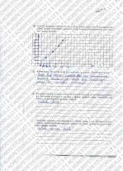Fizika X klasei 2 dalis 9 puslapis nemokami pratybų atsakymai
