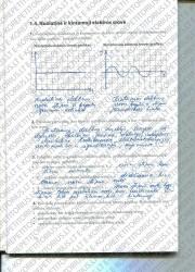 Fizika (naujos) 10 klasei 1 dalis 10 puslapis nemokami pratybų atsakymai
