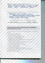 Fizika (naujos) 10 klasei 1 dalis 16 puslapis nemokami pratybų atsakymai