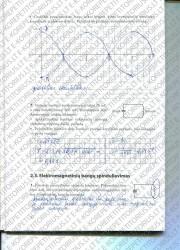 Fizika (naujos) 10 klasei 1 dalis 22 puslapis nemokami pratybų atsakymai