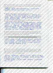 Fizika (naujos) 10 klasei 1 dalis 23 puslapis nemokami pratybų atsakymai