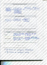 Fizika (naujos) 10 klasei 1 dalis 29 puslapis nemokami pratybų atsakymai