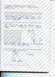 Fizika (naujos) 10 klasei 1 dalis 35 puslapis nemokami pratybų atsakymai
