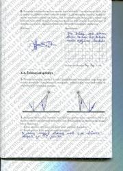 Fizika (naujos) 10 klasei 1 dalis 36 puslapis nemokami pratybų atsakymai
