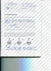 Fizika (naujos) 10 klasei 1 dalis 39 puslapis nemokami pratybų atsakymai