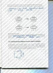 Fizika (naujos) 10 klasei 1 dalis 6 puslapis nemokami pratybų atsakymai
