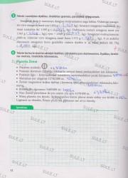 Formule 1 dalis 12 puslapis nemokami pratybų atsakymai