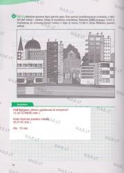 Formule 1 dalis 14 puslapis nemokami pratybų atsakymai