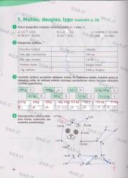 Formule 1 dalis 20 puslapis nemokami pratybų atsakymai