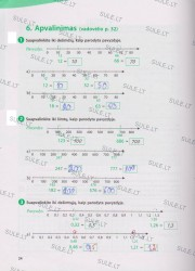 Formule 1 dalis 24 puslapis nemokami pratybų atsakymai