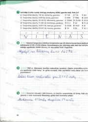 Formule 1 dalis 26 puslapis nemokami pratybų atsakymai