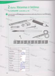 Formule 1 dalis 28 puslapis nemokami pratybų atsakymai