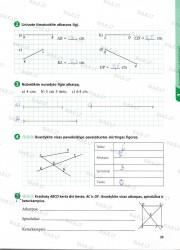 Formule 1 dalis 29 puslapis nemokami pratybų atsakymai