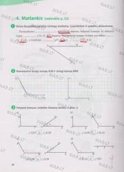 Formule 1 dalis 34 puslapis nemokami pratybų atsakymai