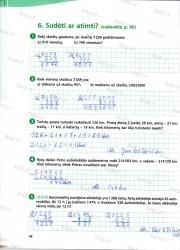 Formule 1 dalis 48 puslapis nemokami pratybų atsakymai