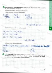 Formule 1 dalis 51 puslapis nemokami pratybų atsakymai