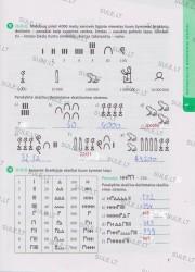 Formule 1 dalis 7 puslapis nemokami pratybų atsakymai