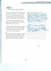 Gamta ir zmogus 1 dalis 35 puslapis nemokami pratybų atsakymai