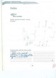 Gamta ir zmogus 1 dalis 38 puslapis nemokami pratybų atsakymai