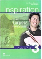 Inspiration 3 student's book answers virselis