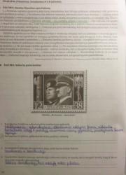 Istorija 10 klasei 12 puslapis nemokami pratybų atsakymai