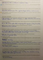 Istorija 10 klasei 23 puslapis nemokami pratybų atsakymai