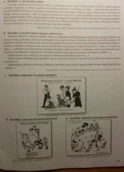 Istorija 10 klasei 25 puslapis nemokami pratybų atsakymai