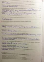 Istorija 10 klasei 26 puslapis nemokami pratybų atsakymai