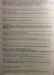 Istorija 10 klasei 34 puslapis nemokami pratybų atsakymai