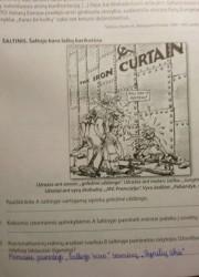 Istorija 10 klasei 37 puslapis nemokami pratybų atsakymai