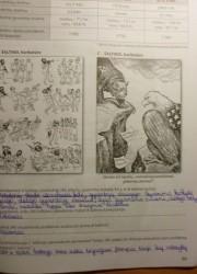 Istorija 10 klasei 39 puslapis nemokami pratybų atsakymai