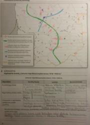 Istorija 10 klasei 4 puslapis nemokami pratybų atsakymai