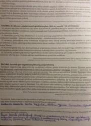 Istorija 10 klasei 44 puslapis nemokami pratybų atsakymai