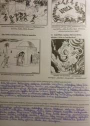 Istorija 10 klasei 48 puslapis nemokami pratybų atsakymai