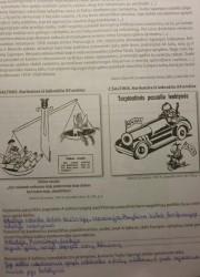 Istorija 10 klasei 5 puslapis nemokami pratybų atsakymai