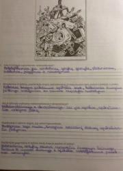 Istorija 10 klasei 50 puslapis nemokami pratybų atsakymai