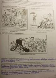 Istorija 10 klasei 51 puslapis nemokami pratybų atsakymai