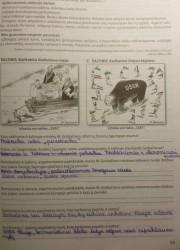 Istorija 10 klasei 53 puslapis nemokami pratybų atsakymai