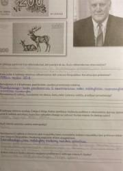 Istorija 10 klasei 56 puslapis nemokami pratybų atsakymai
