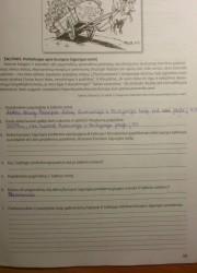 Istorija 10 klasei 59 puslapis nemokami pratybų atsakymai