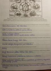 Istorija 10 klasei 9 puslapis nemokami pratybų atsakymai