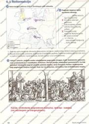 Istorija 8 klasei 2 dalis 10 puslapis nemokami pratybų atsakymai