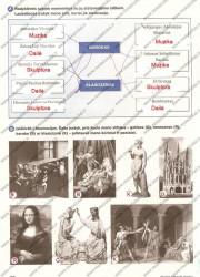 Istorija 8 klasei 2 dalis 22 puslapis nemokami pratybų atsakymai