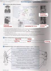 Istorija 8 klasei 2 dalis 7 puslapis nemokami pratybų atsakymai