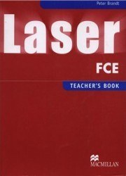 Laser FCE 1 teacher's book answers virselis