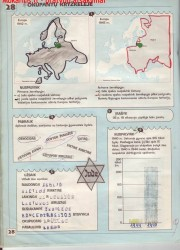 Lietuvos istorija 5 klasei 28 puslapis nemokami pratybų atsakymai