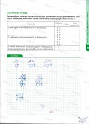 Matematika 5 klasei 19 puslapis nemokami pratybų atsakymai