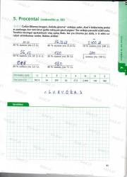 Matematika 5 klasei 31 puslapis nemokami pratybų atsakymai