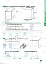 Matematika 5 klasei 43 puslapis nemokami pratybų atsakymai
